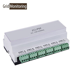 grid monitoring ecl pnm 1 1 - Industrial IoT Solution